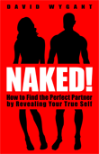 Naked: How to Find Your Perfect Partner